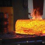 Custom Fabricated Nickel, Stainless, Titanium, Aluminum Flanges